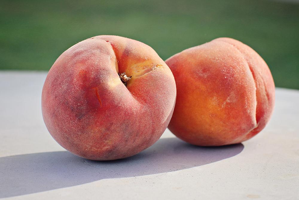 peachesweb9